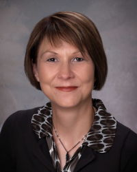 Dr. Cindy Blackstock